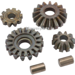 Genuine Tuff Torq Gearbox Differential Kit - 1A646031570